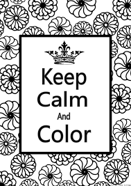 801 art coloring pages images coloring
