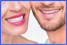 Teeth Whitening Colorado Springs Teeth Whitening Services Oral U0026 Dental References