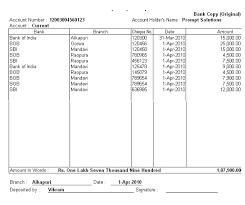 resume format 2013 sle philippines payslip exle payslip resume template paasprovider com