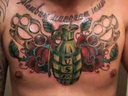the 25 best traditional chest tattoo ideas on pinterest