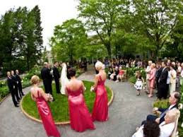 outdoor wedding venues mn simple outdoor wedding venues mn b88 on pictures selection m54
