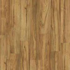 shaw laminate flooring flooring the home depot