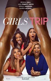 girls trip movie tickets theaters showtimes and coupons