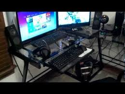 15 best gamers gamer spaces images on pinterest gaming setup