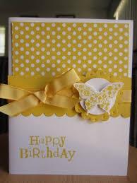the 25 best handmade greeting card designs ideas on pinterest