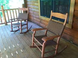 front porch rocking chairs for sale u2014 jbeedesigns outdoor