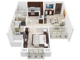 Home Interior Design Godrej Godrej Prana New Launch Project Undri Puneupcomingestate Com