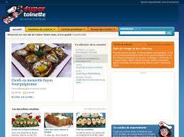 site de recette cuisine top les meilleurs de recettes de cuisine cdtl fr