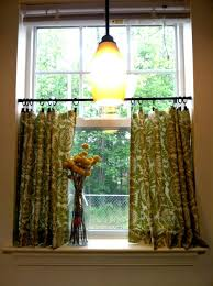 Curtain World Penrith The 25 Best Curtains Inside Window Frame Ideas On Pinterest