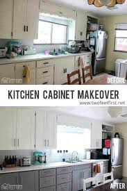 how to update kitchen cabinets without replacing them kitchen cabinet door hinges lowes wwwgmailcom info