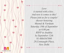 mehndi invitation wording sles engagement invitation wording top 10 beautiful invitation ideas