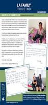 lafh newsletters u2014 la family housing