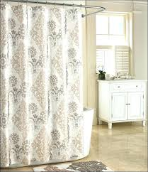 Country Style Window Curtains Country Window Treatments Country Style Window Curtains