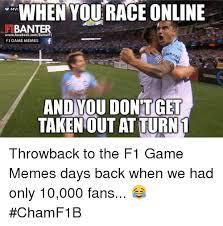Taken Meme - 25 best memes about f1 taken meme and memes f1 taken