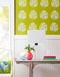 102 best color preview collection images on pinterest colors
