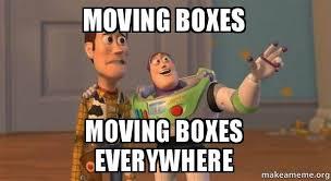 Moving Meme - moving and snow karl chvojka s blog