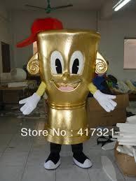 halloween trophy online get cheap costume trophy aliexpress com alibaba group