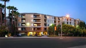 2 bedroom apartments for rent in orange county craigslist orange county apartments for rent one bedroom apartment 2