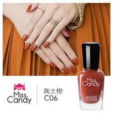 buy nail polish wholesale nail polish cheap nail polish from