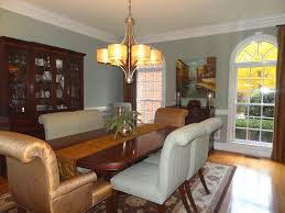 dining room appealing shade dining room chandeliers over brown