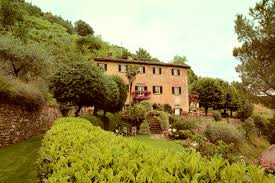 The Tuscan House Auguri Tuscan Sun Wines