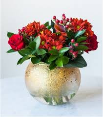 Floral Centerpieces Any Day Or Occasion Special With 19 Lovely Flower Centerpieces