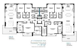 brickell on the river floor plans seaside village luxury condo property for sale rent af realty af