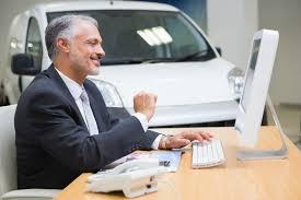 nissan finance new portal td auto to launch dealer portal this fall auto finance news