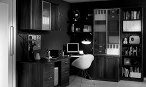 home office space design ideas decorating small layout furniture