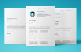 Simple Resume Templates Google Docs Resume Template Professional 2017 Design Cv Template