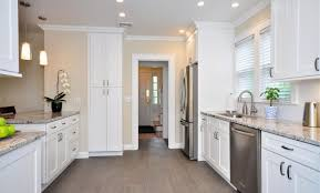 used white kitchen cabinets for sale rapturous white drawers with mirror tags mirrored accent cabinet