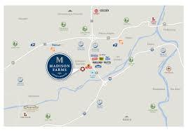 Barnes And Noble Bethlehem Pa Easton Area Map Madison Farms