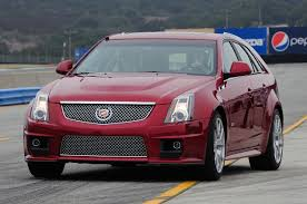 autoblog 2011 lsa cadillac cts v wagon ls1tech camaro and