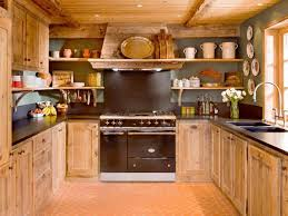 cuisine style chalet 33 best chalet pelerin images on chalets cottages and