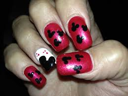 38 best nails images on pinterest make up louis vuitton and nailart
