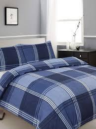 navy blue duvet cover queen home design ideas