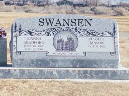 design your own headstone design your own monument headstone nationwidemonument design
