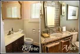 inspirations redo small bathroom makeover ideas gallery inspirations redo small bathroom makeover ideas budget