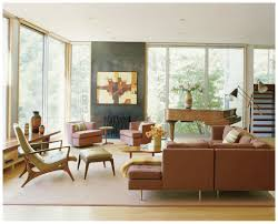 house plans 1950s mid century modern interior design starter