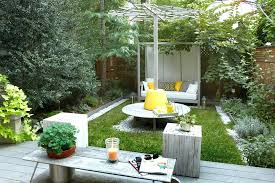 Cool Backyard Ideas On A Budget Small Backyard Ideas For Cheap Cool Small Backyard Ideas Backyard