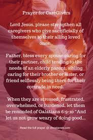 family thanksgiving prayer poem 576 best prayers images on pinterest catholic churches prayer