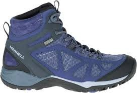 womens hiking boots for sale merrell s boots shoes s sporting goods