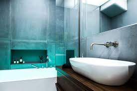 bathroom splashback ideas plexiglass bathroom walls how to install glue up shower walls bath