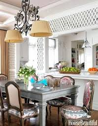 small formal dining room decorating ideas best and pictures