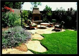 Garden Corner Ideas Patio Ideas Garden Corner Lot Livingroom Design Modern Minimalist