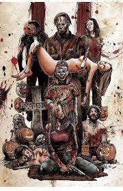 best 25 halloween rob zombie ideas on pinterest halloween film