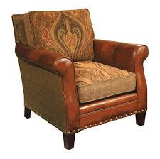 Swivel Club Chair Upholstered Paladin Upholstery Chairs Swivels Chaises