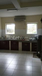 Bedroom House by 4 Bedroom House For Sale Oduduwa Crescent Ikeja Gra Ikeja Lagos