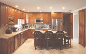 what color kitchen cabinets go with cherry wood floors get to your maple oak cherry oak cabinets the rta