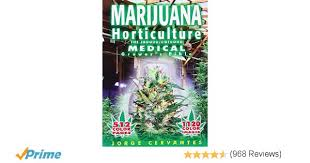 le horticole marijuana horticulture the indoor outdoor